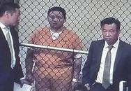 Vụ Minh Béo bị bắt: Thêm tín hiệu tích cực cho diễn viên hài