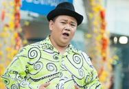 Vụ Minh Béo bị bắt: Sự nghiệp của danh hài sẽ ra sao?