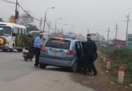 """Những tài xế taxi chuyên chở """"ma"""" (3): Chuyên gia lý giải giấc mơ  của những lái xe"""