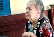 Bà lão mang ma túy giá 10 tỷ qua Australia thoát án tử