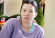 Hai mẹ con lừa bán 4 cô gái qua Trung Quốc