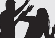 Bàng hoàng cặp cha con cùng cưỡng hiếp người phụ nữ đi trong đêm