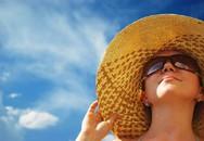 Dùng loại kính nào để bảo vệ đôi mắt trong mùa hè?