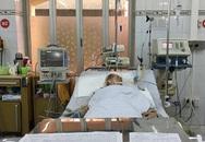 Vụ nổ kinh hoàng ở Hà Đông: Thêm một nạn nhân tử vong sáng nay
