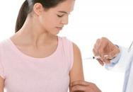 Bệnh Rubella nguy hiểm thế nào khi mang thai?