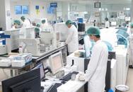 Phòng Xét nghiệm, Bệnh viện Đa khoa Medlatec nhận chứng chỉ  ISO 15189:2012