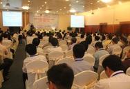 CLB giám đốc các bệnh viện phía Nam: Quyết tâm đổi mới phong cách, thái độ phục vụ người bệnh