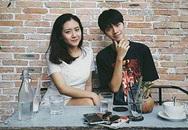 Cao Bá Hưng: Chàng trai gây sốt Sing my Song tiết lộ về bạn gái hơn tuổi