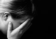 Bi kịch người đàn bà túng quẫn sát hại con trai 11 tuổi