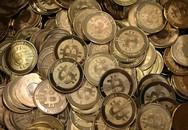 Bộ Công Thương cảnh báo về giao dịch tiền ảo trên mạng