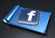 7 tính năng hay của Facebook có thể bạn chưa biết