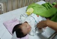 Hà Nội: Sản phụ vào viện sinh con, đặt tên cho con rồi lẳng lặng bỏ đi