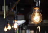 7 phát minh bị chê cười làm thay đổi thế giới