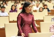 Bà Nguyễn Thị Kim Tiến được đề nghị tiếp tục giữ chức Bộ trưởng Bộ Y tế