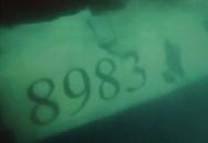 Bộ Quốc Phòng yêu cầu khẩn trương xác minh danh tính các thi thể đã tìm được trên biển