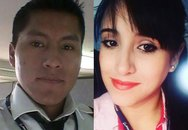 Lý do nào khiến 6 người sống sót kỳ tích trong tai nạn máy bay rơi 71 người thiệt mạng
