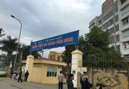 Hà Nội: Bệnh lạ khiến trẻ sơ sinh 5kg tử vong sau 3 ngày chào đời