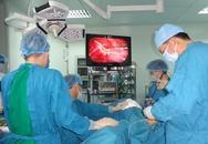BVĐK Quảng Trị tiếp nhận kỹ thuật  nội soi sản khoa và khám sàng lọc bệnh tim