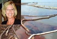 Từ vụ cá chết hàng loạt: Nhiều doanh nghiệp từng sạt nghiệp vì gây ô nhiễm