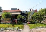 """Vụ """"cafe Xin chào"""": Đề nghị cảnh cáo nguyên Trưởng Công an huyện Bình Chánh"""