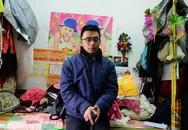 Một người mẹ tự sát để lấy tiền bảo hiểm chữa bệnh cho con