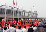 Chính phủ tin tưởng giao Hải Phòng làm chủ đầu tư DA Cảng HKQT Cát Bi
