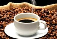 Thông tin này sẽ khiến người hay uống cà phê giật mình lo sợ