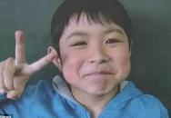 Đã tìm thấy cậu bé bị bố mẹ bỏ rơi trong rừng đầy gấu để trừng phạt