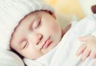 Sai lầm cần tuyệt đối tránh khi chăm sóc trẻ trong ngày lạnh
