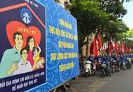 Điểm mới đặc biệt trong Chiến dịch chăm sóc sức khỏe sinh sản tại quận Hoàn Kiếm, Hà Nội
