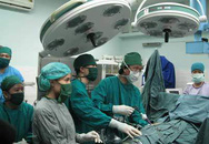 Bệnh viện Chợ Rẫy:Triển khai thêm 19 bệnh viện vệ tinh cho giai đoạn 2016 – 2020