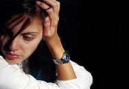 Căm hận vì bị chồng xúc phạm đến bố mẹ