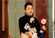 Tùng Dương, Hoa hậu Ngọc Hân cùng đi hiến máu vào Chủ nhật tuần này