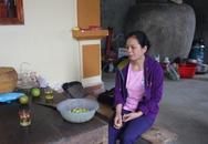Chuyện lạ: Người phụ nữ ăn khế thay cơm vẫn sống 15 năm qua