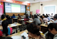Khánh Hòa: Các CLB tư vấn tiền hôn nhân phát huy hiệu quả