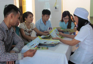 Cà Mau: Phát huy hiệu quả các câu lạc bộ sức khỏe tiền hôn nhân