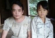 Cô bé 12 năm chống chọi lại  bệnh máu trắng
