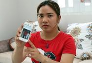 """Cô gái ngủ trưa ở Sài Gòn bất ngờ trở thành nạn nhân """"chết thâm tím vì mở quạt"""""""