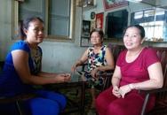 Chuyện đời đặc biệt của người phụ nữ trúng độc đắc 92 tỷ đồng