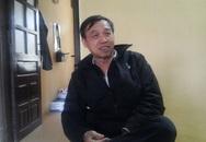 Vụ sập biệt thự 107 Trần Hưng Đạo (Hà Nội): Bị thu tiền thuê nhà, các hộ dân đòi về nơi cũ