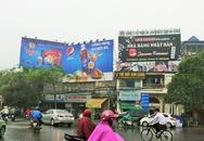 Sau bài viết trên Báo GĐ&XH: Hải Phòng lập đoàn kiểm tra liên ngành về quảng cáo