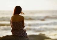 Người đẹp tìm bình an bằng cuộc sống không đại gia