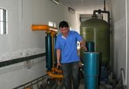 Hợp tác công - tư trong xử lý chất thải y tế tại TP Hồ Chí Minh: Lời giải hợp lý cho bài toán khó