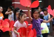 Chăm sóc, bảo vệ trẻ em gái: Trách nhiệm của cả cộng đồng