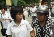 Tuyển sinh lớp 10 tại Hà Nội: Phụ huynh phải viết đơn nếu con không dự thi
