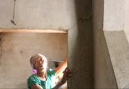 Nghệ An: Dân bất an vì mìn khai thác đá