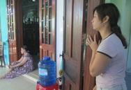 5 trẻ đuối nước tại Thừa Thiên Huế: Tang thương trùm xóm nhỏ