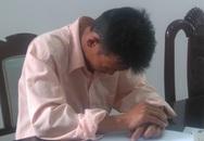 Vụ chồng cứa cổ vợ tại Đà Nẵng: Nhói lòng tiếng khóc con trẻ