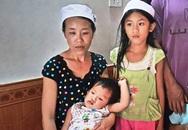 Quảng Bình: Xót xa gia cảnh em nhỏ bị nước lũ cuốn trôi