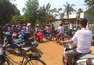 Vụ trọng án tại Tây Ninh: Hạnh phúc gia đình đổ vỡ trong một đêm